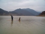 On the pseudo-raft