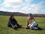 Andreea & Mihnea